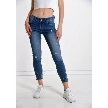 Housemoda.it jeans donna